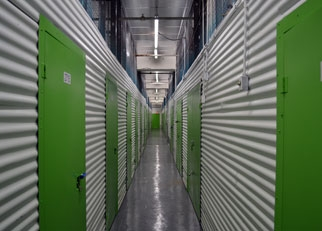 Storage Post Bronx - Bruckner Blvd112 Bruckner Blvd - Bronx, NY - Photo 1