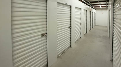 Metro Self Storage - Palatine520 W Colfax St - Palatine, IL - Photo 3