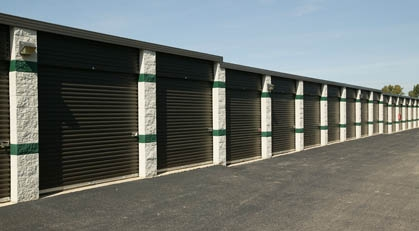 Metro Self Storage - Palatine520 W Colfax St - Palatine, IL - Photo 5