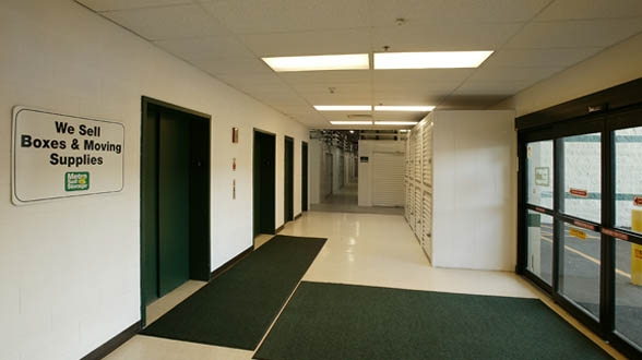 Metro Self Storage - Palatine520 W Colfax St - Palatine, IL - Photo 8