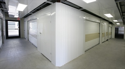 Metro Self Storage - Tampa/Fletcher Ave.1210 W Fletcher Ave - Tampa, FL - Photo 4