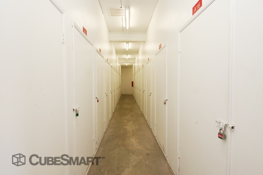 CubeSmart Self Storage3122 East Washington Street - Phoenix, AZ - Photo 3