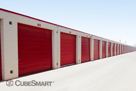 CubeSmart Self Storage3122 East Washington Street - Phoenix, AZ - Photo 5