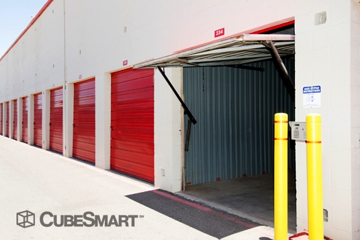 CubeSmart Self Storage3122 East Washington Street - Phoenix, AZ - Photo 8