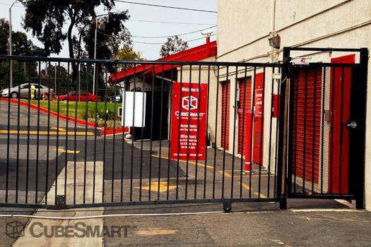 CubeSmart Self Storage2828 West Fifth Street - Santa Ana, CA - Photo 5