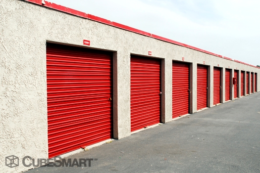 CubeSmart Self Storage2828 West Fifth Street - Santa Ana, CA - Photo 6