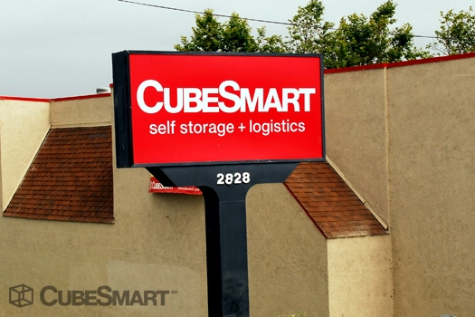 CubeSmart Self Storage2828 West Fifth Street - Santa Ana, CA - Photo 9