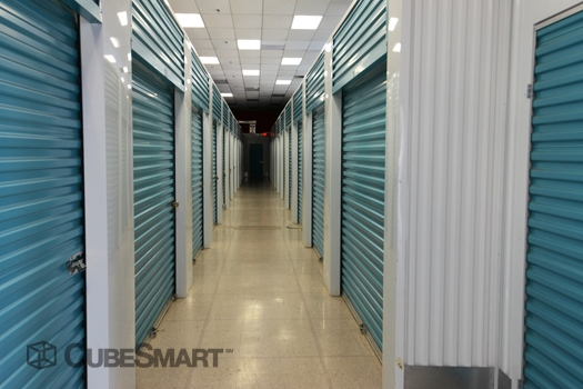 CubeSmart Self Storage4720 Warrensville Center Road - North Randall, OH - Photo 3