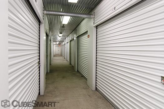 CubeSmart Self Storage3606 Gabrielle Lane - Aurora, IL - Photo 4