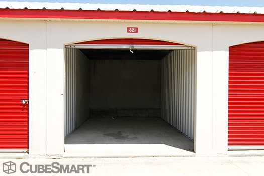 CubeSmart Self Storage3606 Gabrielle Lane - Aurora, IL - Photo 10