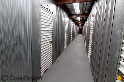 CubeSmart Self Storage1750 Busse Road - Elk Grove Village, IL - Photo 3