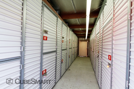 CubeSmart Self Storage20825 N Rand Rd - Kildeer, IL - Photo 3
