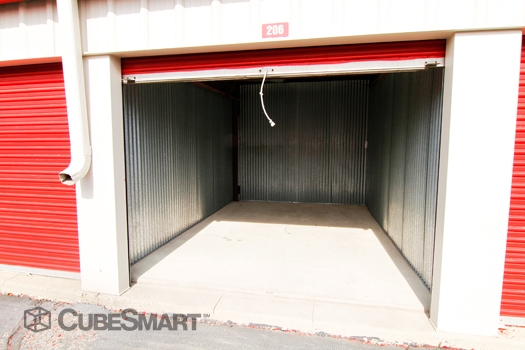 CubeSmart Self Storage20825 N Rand Rd - Kildeer, IL - Photo 9
