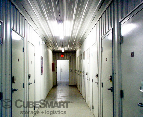 CubeSmart Self Storage2922 South 5Th Court - Milwaukee, WI - Photo 1