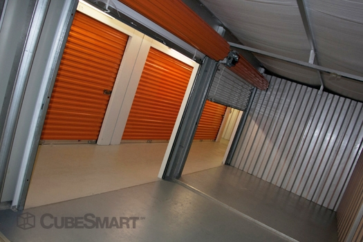 CubeSmart Self Storage14902 North 12Th Street - Lutz, FL - Photo 3