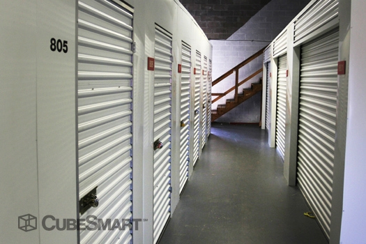 CubeSmart Self Storage1040 Horton Lane - Southold, NY - Photo 3