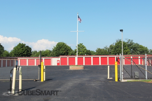 CubeSmart Self Storage1040 Horton Lane - Southold, NY - Photo 4