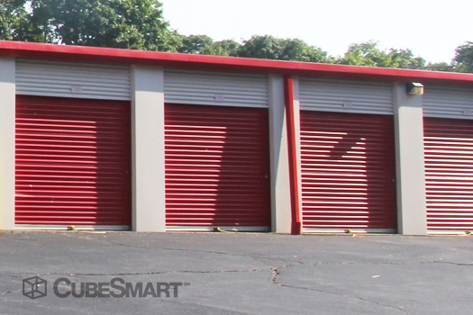 CubeSmart Self Storage1040 Horton Lane - Southold, NY - Photo 5