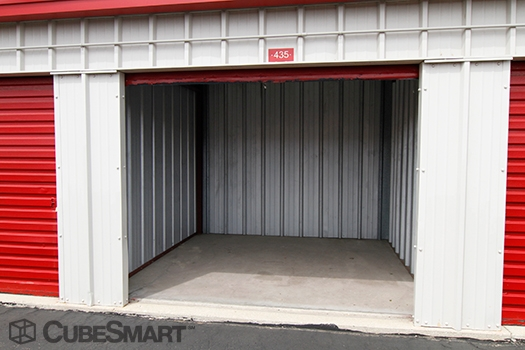 CubeSmart Self Storage30W330 Butterfield Rd - Warrenville, IL - Photo 8