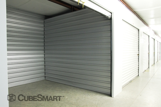 CubeSmart Self Storage10025 Manchaca Road - Austin, TX - Photo 3