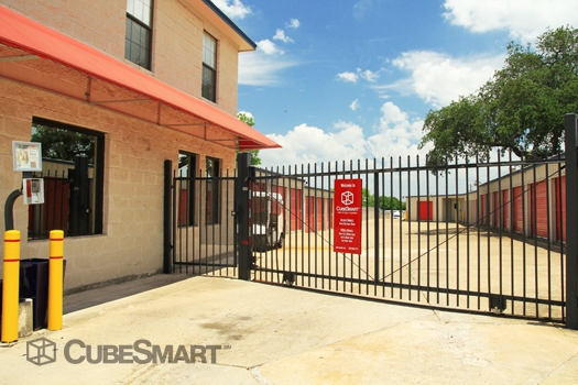 CubeSmart Self Storage10025 Manchaca Road - Austin, TX - Photo 4