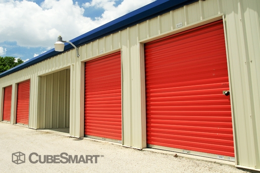 CubeSmart Self Storage10025 Manchaca Road - Austin, TX - Photo 5