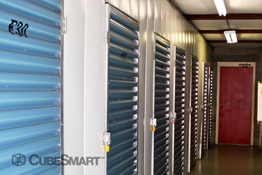 CubeSmart Self Storage2825 Lebanon Pike - Nashville, TN - Photo 3