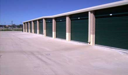 Metro Self Storage - Fort Worth - White Settlement RD9528 White Settlement Rd - Fort Worth, TX - Photo 2