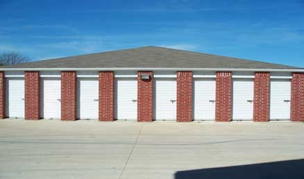 Metro Self Storage - Garland2809 Belt Line Rd - Garland, TX - Photo 6
