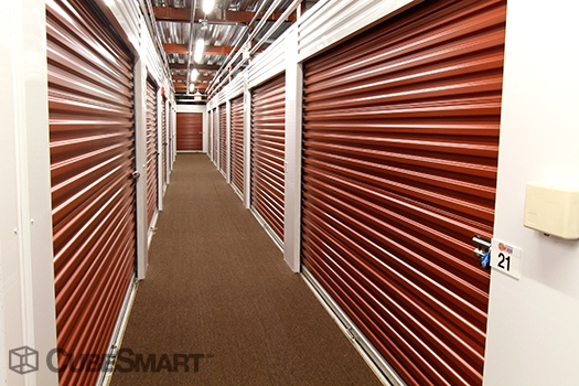 United Storage Bolingbrook565 W Boughton Rd - Bolingbrook, IL - Photo 3