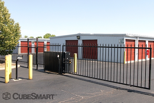 United Storage Bolingbrook565 W Boughton Rd - Bolingbrook, IL - Photo 4