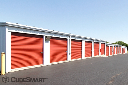 United Storage Bolingbrook565 W Boughton Rd - Bolingbrook, IL - Photo 5