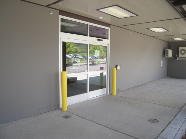 Issaquah Highlands Self Storage910 NE High St - Issaquah, WA - Photo 5