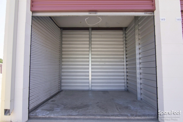 Alamo Self Storage - Carrollton1953 E Frankford Rd - Carrollton, TX - Photo 8