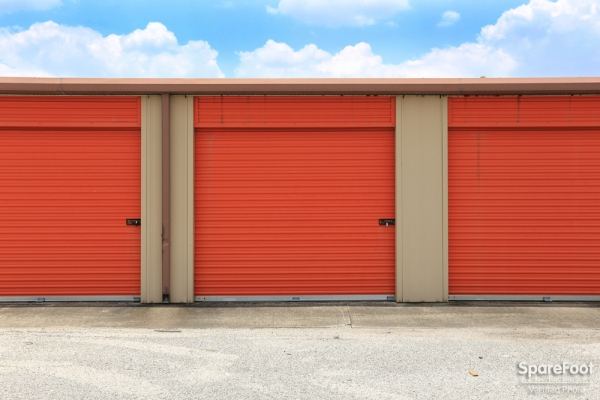Red Bluff Self Storage3601 Red Bluff Rd - Pasadena, TX - Photo 5