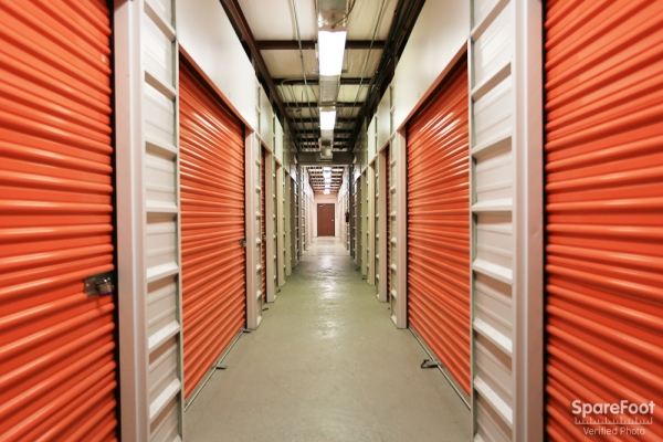 Red Bluff Self Storage3601 Red Bluff Rd - Pasadena, TX - Photo 10