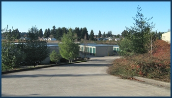 Iron Gate Storage - Mega7920 NE 117th Ave - Vancouver, WA - Photo 3