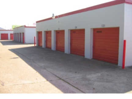 Channelview Mini Storage15701 East Fwy - Channelview, TX - Photo 2