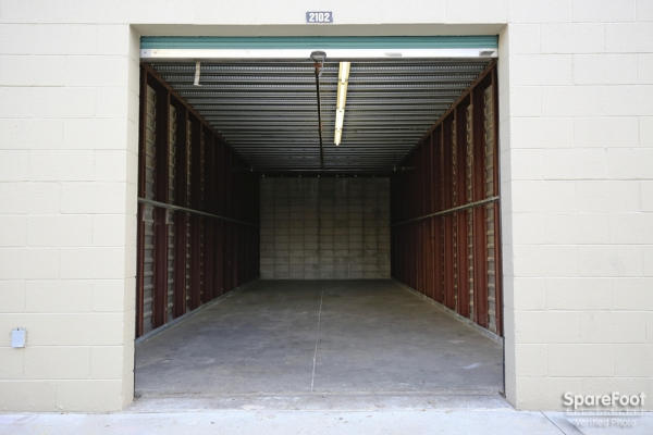 Saf Keep Self Storage - Los Angeles - San Fernando Road2840 N San Fernando Rd - Los Angeles, CA - Photo 6