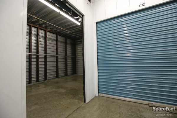 Saf Keep Self Storage - Los Angeles - San Fernando Road2840 N San Fernando Rd - Los Angeles, CA - Photo 12