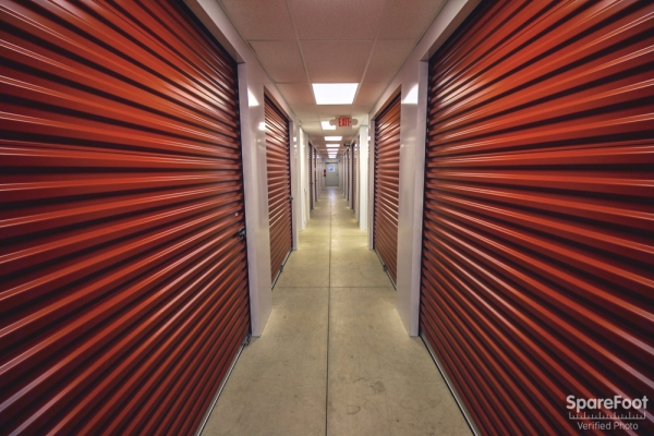 Security Self Storage - Golf Village7533 Woodcutter Dr - Powell, OH - Photo 10