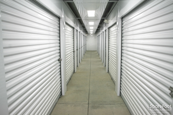 Security Self Storage - Golf Village7533 Woodcutter Dr - Powell, OH - Photo 11