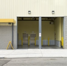 Safeguard Self Storage - Ozone Park - 103rd Avenue101-09 103rd Avenue - Ozone Park, NY - Photo 1
