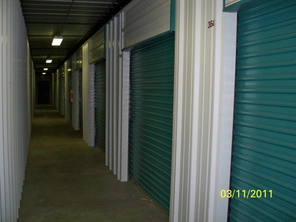 Grand Central Storage7384 Raleigh Lagrange Rd - Cordova, TN - Photo 3