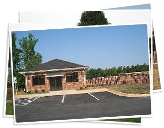 Heritage Self Storage - Wake Forest - Hwy 98 Bypass1051 Dr Calvin Jones Hwy - Wake Forest, NC - Photo 0