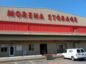 Morena Storage908 Sherman St - San Diego, CA - Photo 3