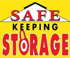 SAFE Keeping Storage - A26400 W 8 Mile Rd - Southfield, MI - Photo 6