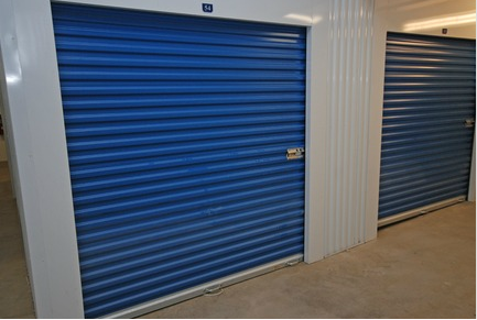 Seaport Storage1120 E Twiggs St - Tampa, FL - Photo 3
