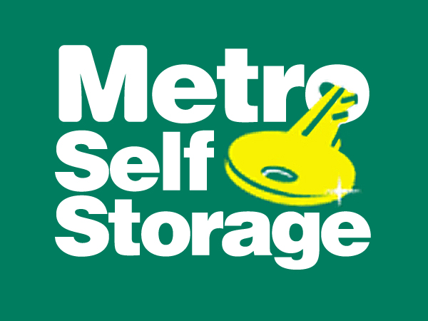 Metro Self Storage - Chicago/E. 87th St.1001 E 87th St - Chicago, IL - Photo 2