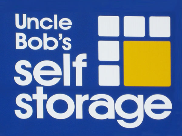 Uncle Bob's Self Storage - Houston - 9951 Harwin Dr9951 Harwin Dr - Houston, TX - Photo 1